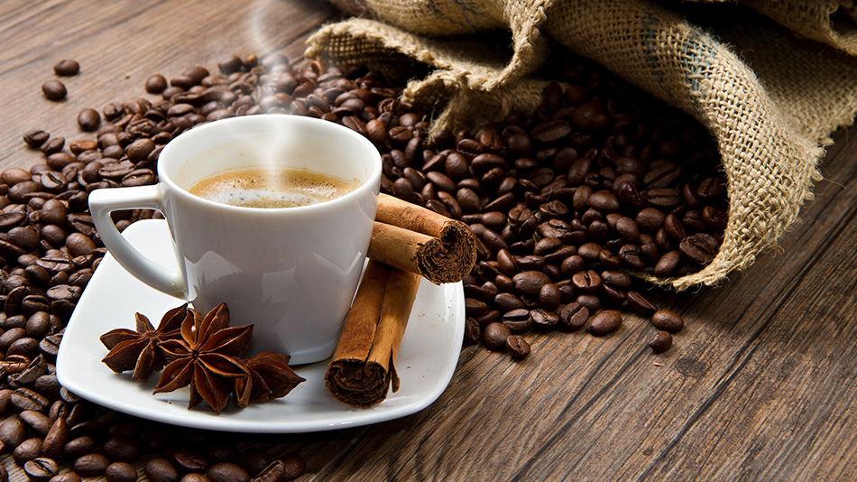 Interesting Facts You Need to Know About Coffee